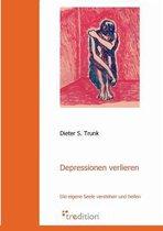 Depressionen Verlieren