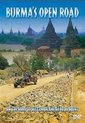 Burma's Open Road (Import)