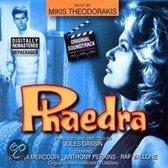 Phaedra/O.S.T.