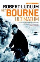 De Bourne collectie / Het Bourne ultimatum