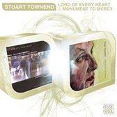Lord of every heart/monument to mer