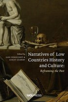 Narratives of Low Countries History and Culture