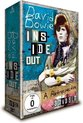 Inside Out (Import)
