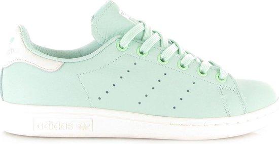 bol.com   adidas STAN SMITH - Sneakers - Dames - Groen - Maat 41