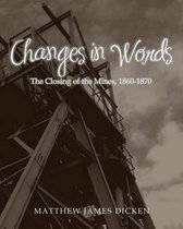 Changes in Words