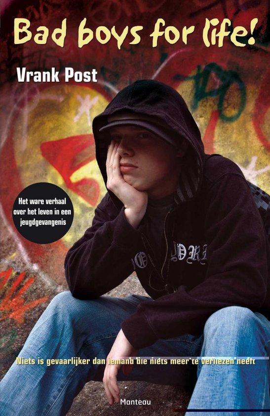 Bad boys for life - Vrank Post |