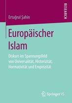Europaischer Islam