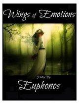 Wings of Emotions