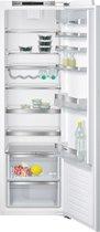 Siemens KI81RAD30 - iQ500 - Inbouw koelkast