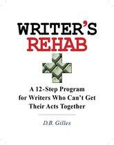 Writer's Rehab