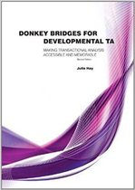 Donkey Bridges for Development TA