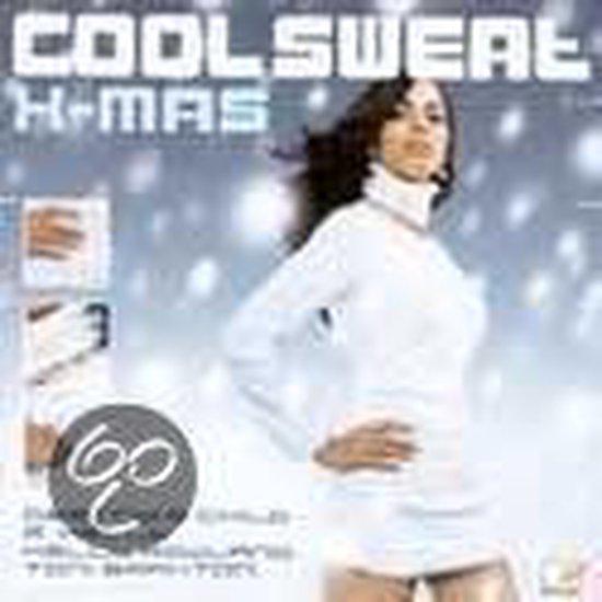 Cool Sweat X-Mas