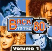 Back To The 80's - Volume 1
