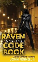 Raven and the Code Book