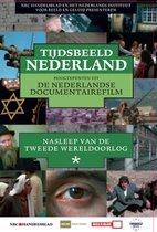 Tijdsbeeld Nederland - Nasleep Van De Tweede Wereldoorlog