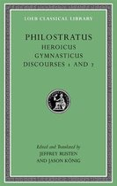Heroicus. Gymnasticus. Discourses 1 and 2
