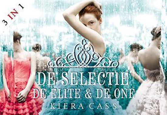 Selection - De selectie ; De elite ; De one
