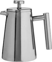 Weis Presspot 350 ml