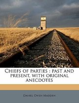 Chiefs of Parties