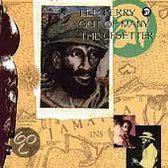 Out Of Many, The Upsetter