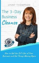 The 3-Day Business Cleanse