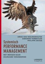 Systemisch Performance Management
