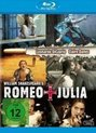 Romeo und Julia (1996) (Blu-ray)