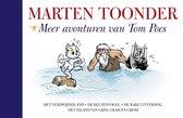 Alle verhalen van Olivier B. Bommel en Tom Poes 2 -   Meer avonturen van Tom Poes