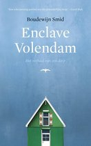 Enclave Volendam