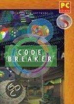 Codebreaker - Windows