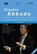 Abbado, Claudio