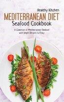 Mediterranean Diet Seafood Recipes