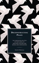 Deconstructing Peace