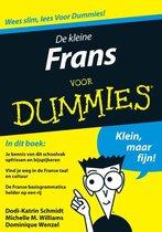 Kleine Duits Dummies