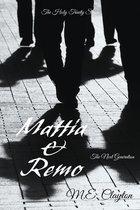 Mattia & Remo