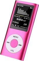 DrPhone X7 Mp3 Mp4 – Music Player – Aux – LCD Disp