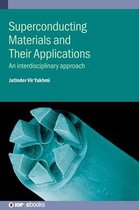 Superconducting Materials and Their Applications