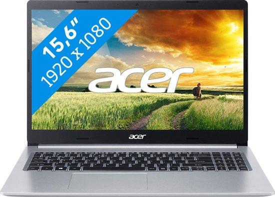 """Acer Aspire 5 A515-55G-589V - Laptop - 15.6"""""""