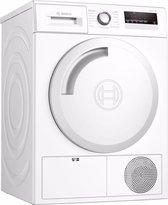 Bosch warmtepompdroger WTH83V75NL