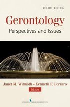 Gerontology