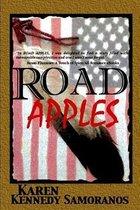 Road Apples