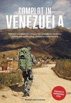 Complot in Venezuela
