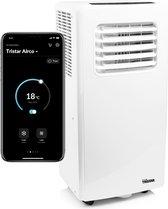 Tristar Wi-Fi Air conditioner 7000 AC-5670