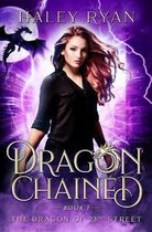 Dragon Chained