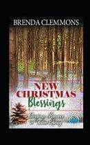 New Christmas Blessings