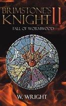 Brimstones Knight II