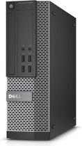 Dell Optiplex 7020 - Intel Core i5 (Refurbished) -