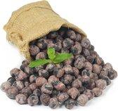 Amarene Kersen - Zak 250 gram