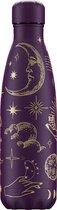 Chilly's Bottle Drinkfles - 500 ml - Mystic Purple