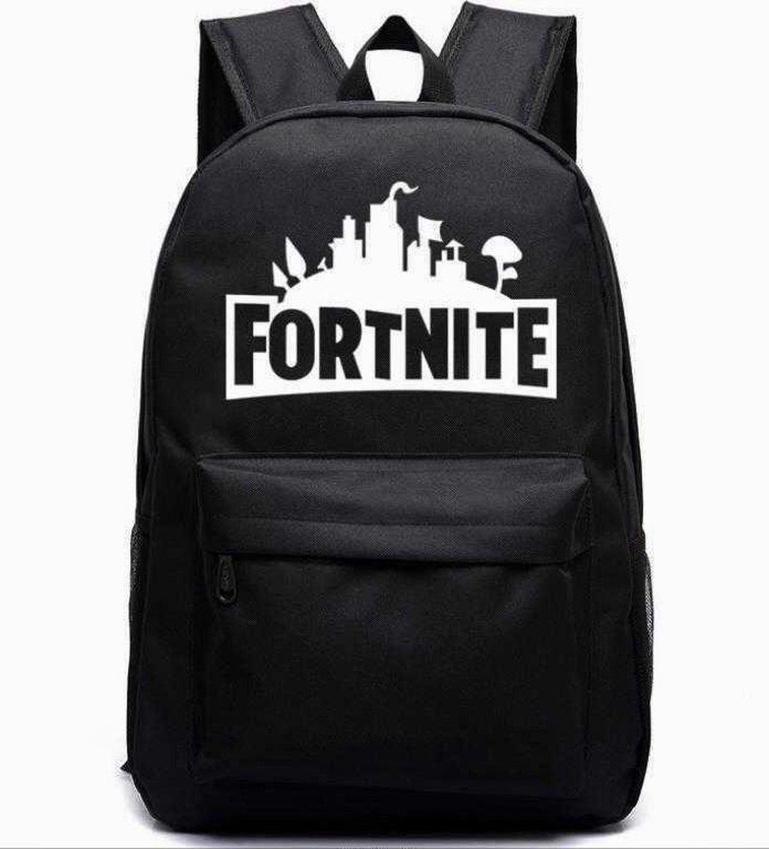 Fortnite - Fortnite Rugtas - Rugzak - Schooltas